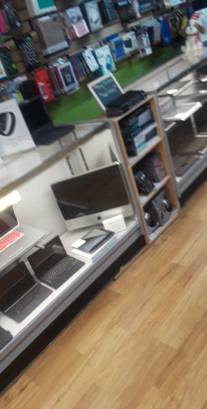Apple Macbook and Imac Repair for Sale in Nashville, TN