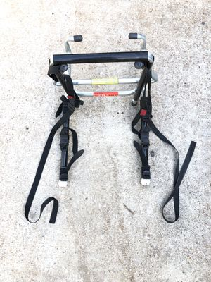 Allen 3 Bike Rack for Sale in Arlington, TX