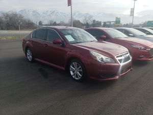 Subaru Legacy for Sale in Layton, UT