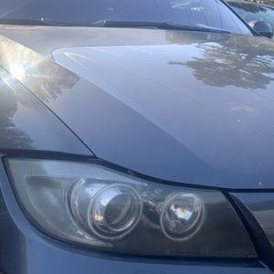 BMW E90 Xenon Headlights for Sale in Orinda, CA