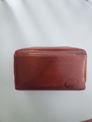 Buxton Wallet for Sale in Amarillo, TX