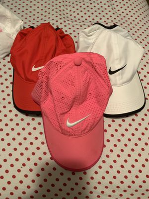 Nike for Sale in Kissimmee, FL