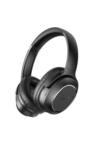 Noise canceling wireless headphones for Sale in New York, NY
