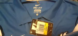 Nike dri-fit for Sale in Holland, AR