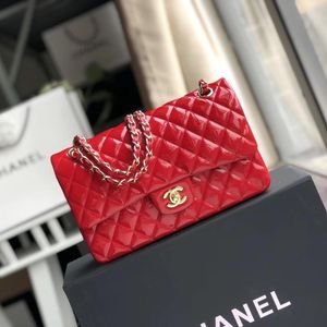 Chanel Flap Bag for Sale in Edgewood, FL