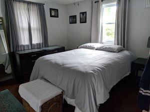 Bedroom set for Sale in Florence, NJ