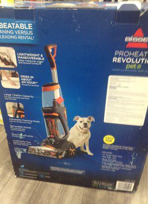 Vacuum for Sale in Moreno Valley, CA