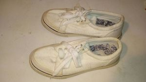 Liz Claiborne shoes size 9m firm price for Sale in Knoxville, TN