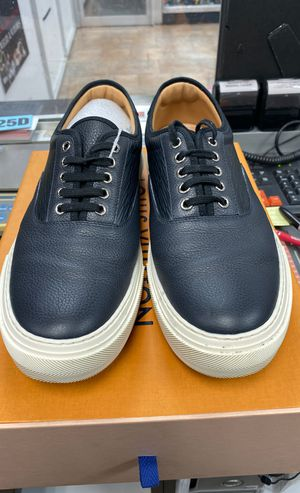 LOUIS VUITTON Sneakers (Size: 12) for Sale in Brooklyn, NY