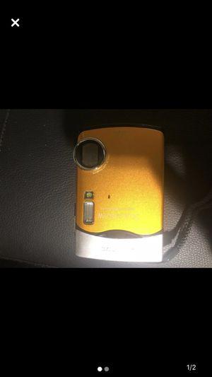 Camera for Sale in Newark, NJ