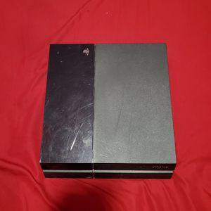 PS4 Parts for Sale in Phoenix, AZ