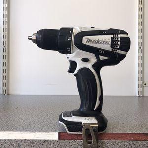 Makita 18V Drill Pawn Shop Casa de Empeño for Sale in Vista, CA