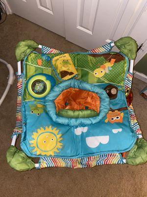 Infant jumper for Sale in Stockbridge, GA
