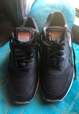 Women's Air Nike size 9 for Sale in Rowland Heights, CA
