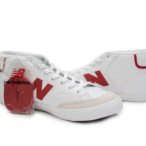 New balance Numeric 213 Mid Skates Mens Shoes Size 11.5 NM213RAD for Sale in Fresno, CA