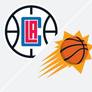 LA Clippers vs Phoenix Suns Tickets for Sale in Phoenix, AZ