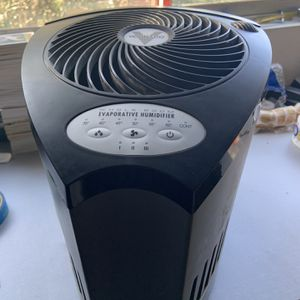 Humidifier for Sale in Spring Valley, CA