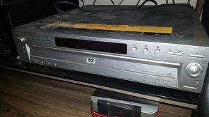 Sony DVP-NC600 for Sale in Mesa, AZ