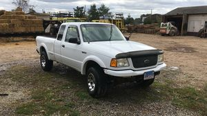 2001 Ford Ranger for Sale in South Riding, VA