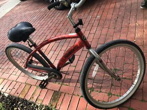 3 bikes :1 adult and 2 kids for Sale in Coral Springs, FL