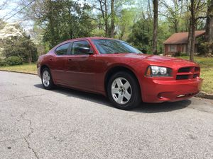Dodge Charger for Sale in Atlanta, GA