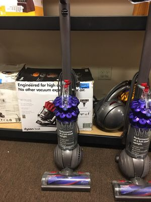 Used dyson DC50 price drop today only for Sale in Fort Pierce, FL