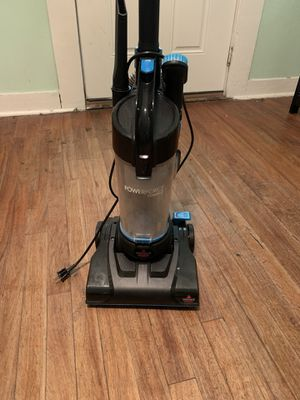 Vacuum cleaner Bissell power force compact for Sale in Vidalia, LA