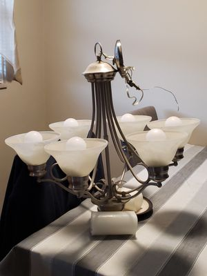 Chandelier for Sale in Clairton, PA