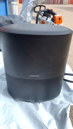 Bose 450 home speaker for Sale in Brighton, CO