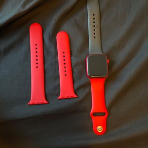 Apple Watch Series 6 GPS + Cellular 44 for Sale in Goose Creek, SC