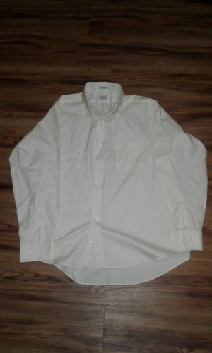 Eagle Men's Dress Shirt (Size 17-1/2 x 36/37) for Sale in Columbus, OH