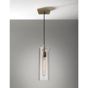 Adesso Lamp for Sale in Ontario, CA