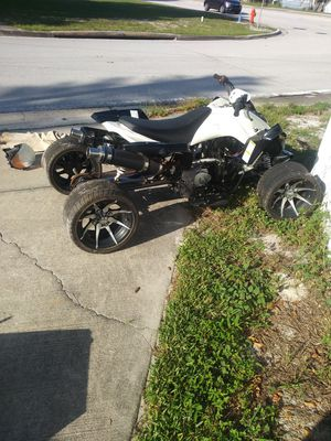 3500 or beat offer for Sale in Bartow, FL
