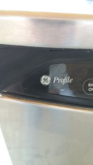 Dishwasher buenas condiciones for Sale in Las Vegas, NV
