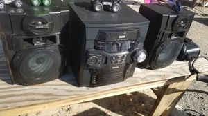 Radio bluetooth for Sale in Mabelvale, AR