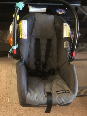 Graco Car Sea for Sale in Houston, TX