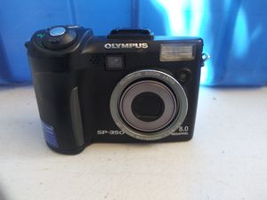 digital camera for Sale in Los Angeles, CA
