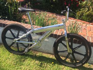'99 Specialized fatboy 24. for Sale in Seal Beach, CA