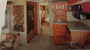 RV - Gulf Stream Conquest B Touring Crusier Series M 5290 for Sale in Herndon, VA