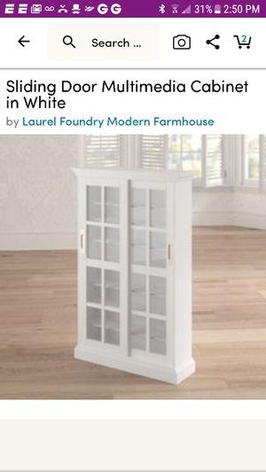 Unique/Bookcase for Sale in Atlanta, GA