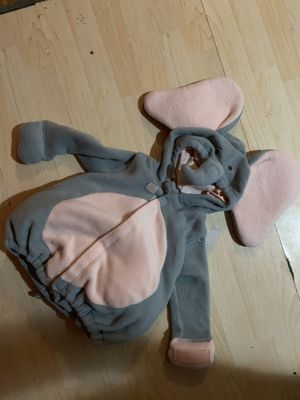 Baby costumes for Sale in Dallas, TX