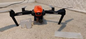 Drone - Autel Evo 2019 with On the Go for Sale in Melbourne, FL