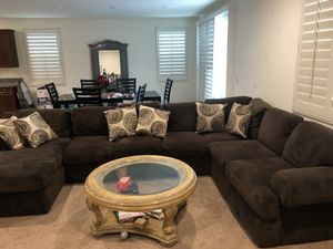 New used couches for Sale in Ontario, CA