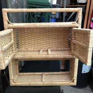 Multi uso. for Sale in Pembroke Pines, FL