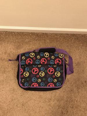 Free Messenger Bag for Sale in Lilburn, GA