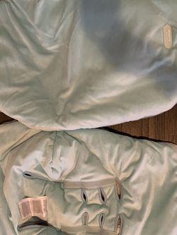 JJ Cole Bundle Me - Light Blue (2) for Sale in White Plains,  NY