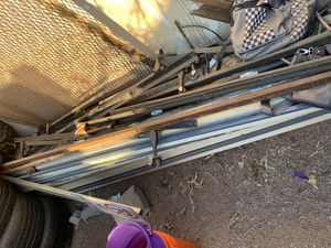 Metal for Sale in Apache Junction, AZ