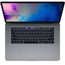 15.4-inch MacBook Pro 2.9GHz 6-core Intel Core i9 for Sale in Newcastle, WA