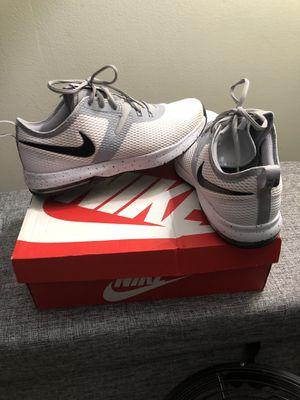 Brand new Men's Nikes size 11 for Sale in Boston, MA