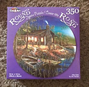 Jigsaw puzzle for Sale in Ontario, CA